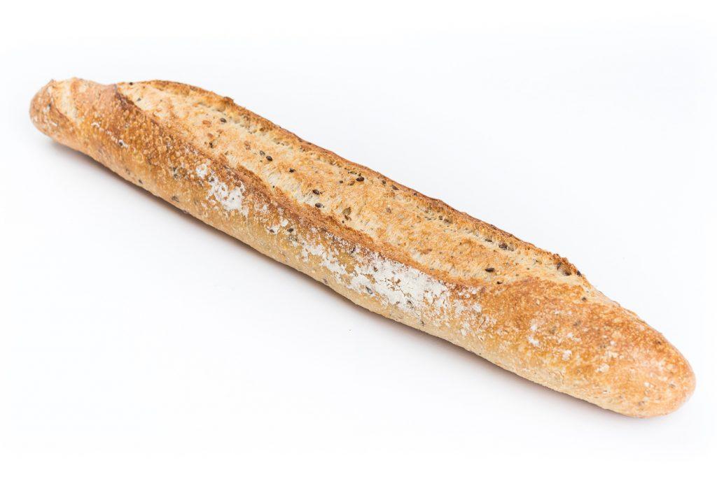 Baguette Céréales - Maison Bettant, boulanger à Villeurbanne
