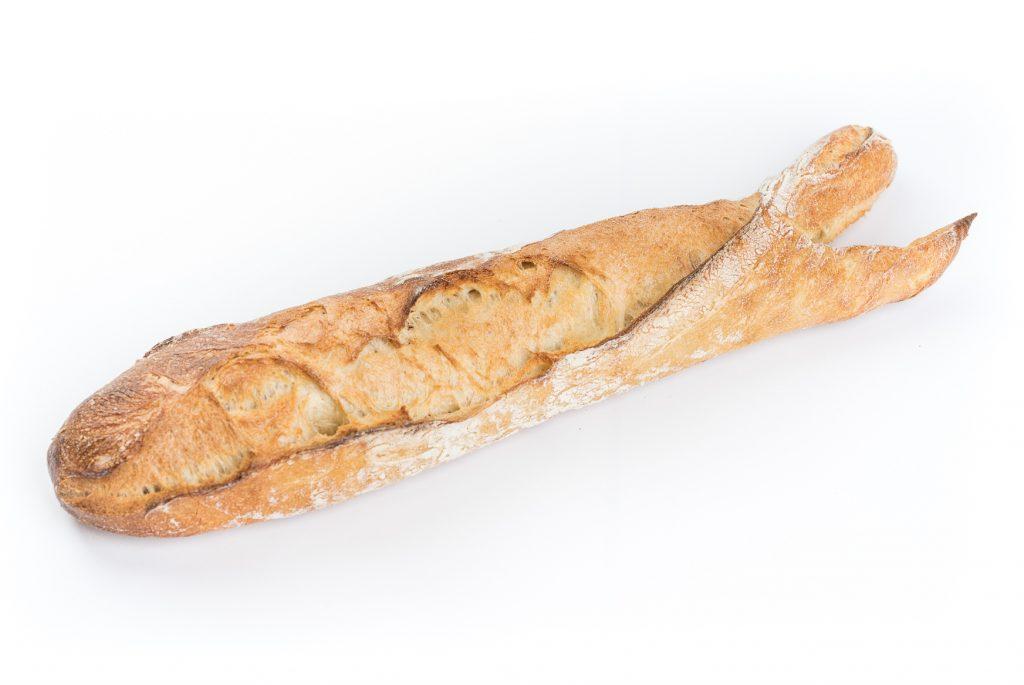 Baguette Gratte-Ciel - Maison Bettant, boulanger à Villeurbanne