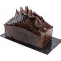 Cake chocolat Maison Bettant à Villeurbanne