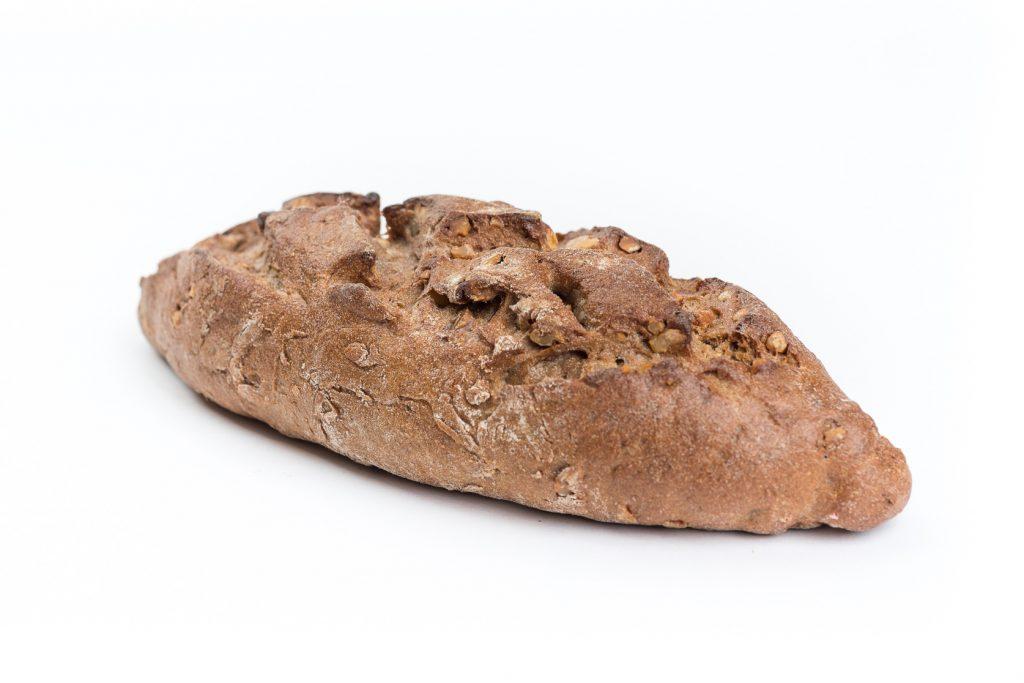 Pain aux noix - Maison Bettant, boulanger à Villeurbanne