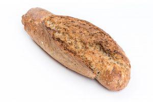 Pain complet - Maison Bettant, boulanger à Villeurbanne