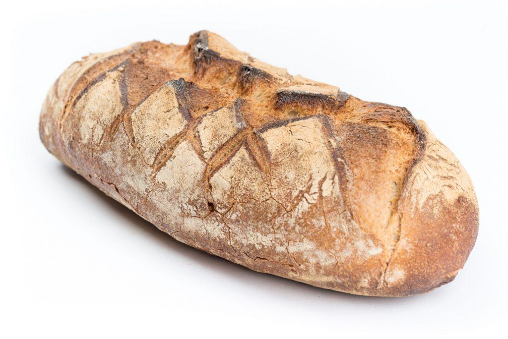 Pain Vivarais - Maison Bettant, boulanger à Villeurbanne