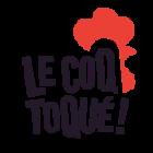 logo-LeCoqToque